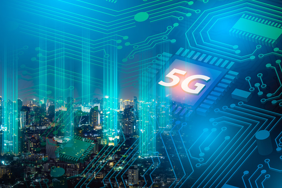 5G-Networking-Effects-Mobile-Edge-Computing-Comark