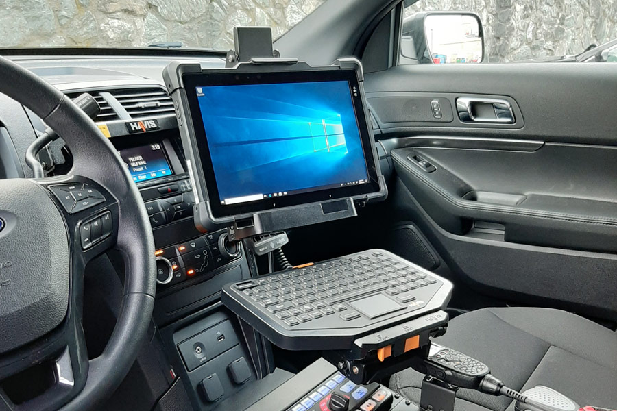 Comark-Rugged-Removable-Tablets