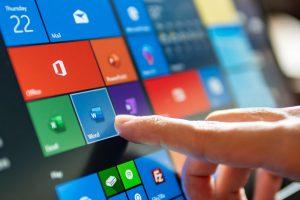 Windows-10-Updgrade-Comark