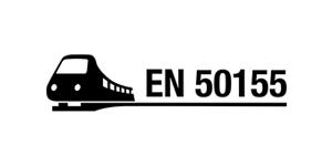 comark-en50155-compliance-railway-rolling-stock