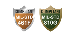 comark-mil-std-461f-810g-emi-emc-certification