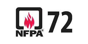 comark-nfpa-72-ul-864-certification-fire-alarm