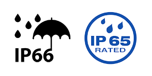 ip66-ip65-certification-logo-comark