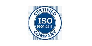 comark-iso-9001-2015-registered