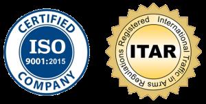 itar-registered-iso-9001-2015-logos-comark