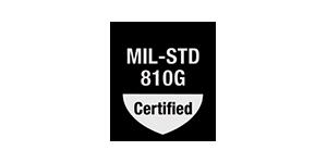 mil-std-810-certified-Comark