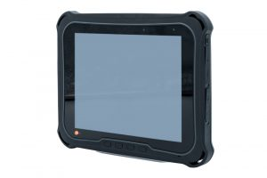 C-Series-Compact-Tablet-Comark