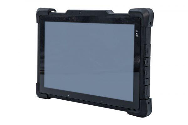 C-Series-High-Performance-Tablet-Comark