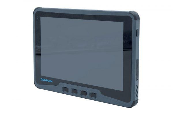 C-Series-Standard-ARM-Tablet-Comark