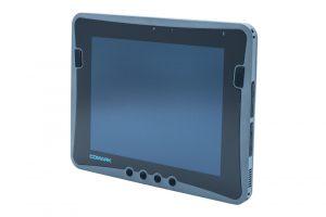 C-Series-Standard-x86-Tablet-Comark