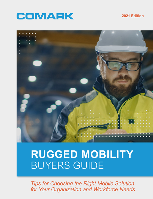 Comark-Rugged-Mobility-Buyers-Guide-thumb