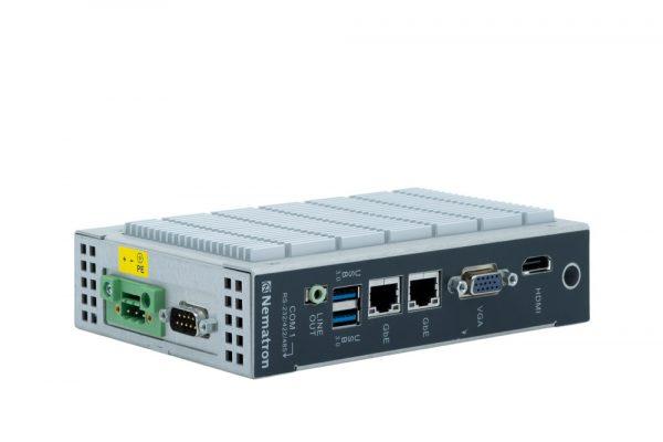 E-Series-Compact-Fanless-Node-Computer-Nematron Comark