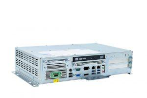 E-Series-Large-Node-Computer-NematronComark