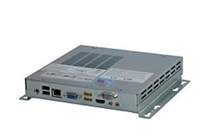 E-Series-Lightweight-Node-Computer-Nematron-Comark