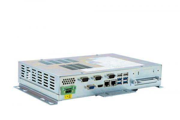 E-Series-Standard-Node-Computer-NematronComark