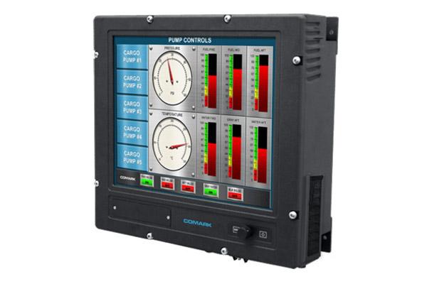 N-Series-Standard-Smart-Display-Panel-Comark