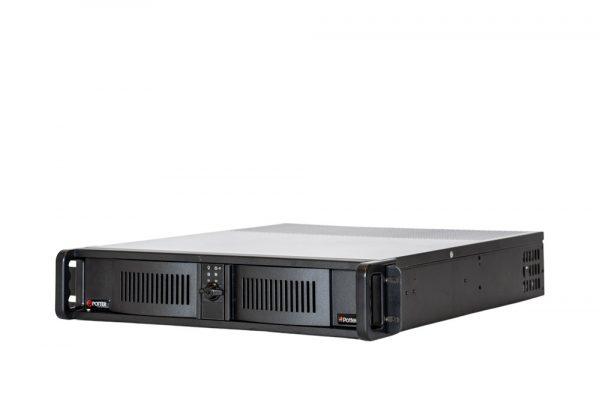 J-Series-2U-Rackmount-Server-Comark