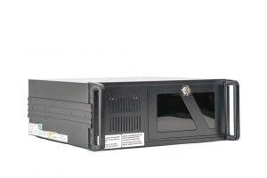 J-Series-4U-Rackmount-Server-Comark