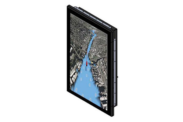 M-Series-Extra-Large-4K-Touchscreen-Comark