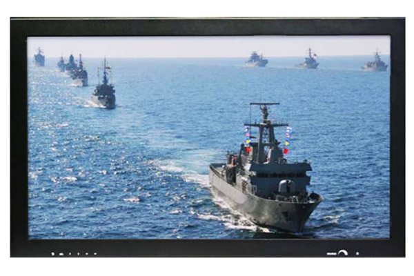 M-Series-Extra-Large-Infrared-Touchscreen-Comark