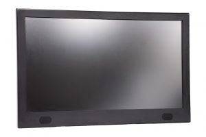 M-Series-Large-SAW-Touchscreen-Monitor