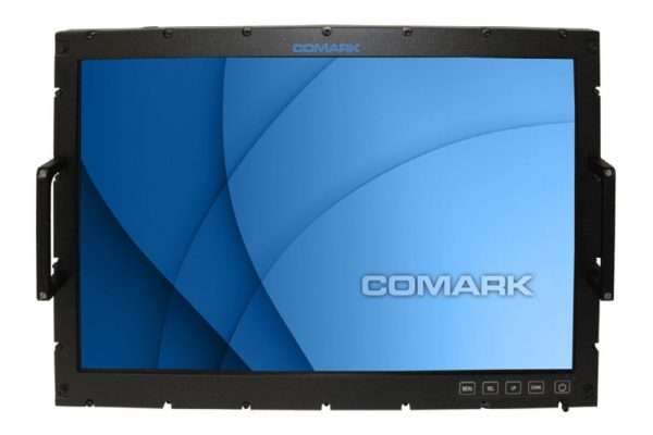 M-Series-Large-Touchscreen-Comark