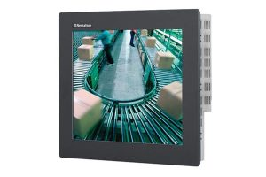 M-Series-Standard-Flat-Panel-Touchscreen-Nematron-Comark