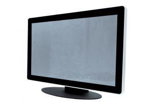 M-Series-Standard-PCAP-Comark-Touchscreen-Monitor-Comark