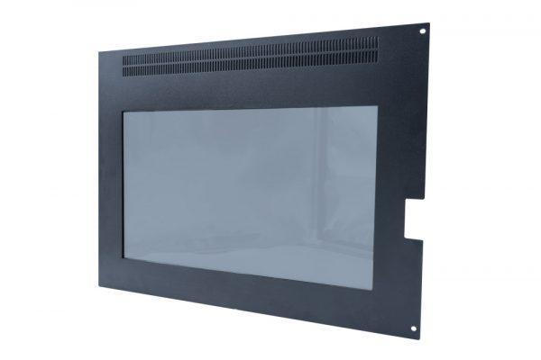 M-Series-Standard-Resistive-Touchscreen-Monitor