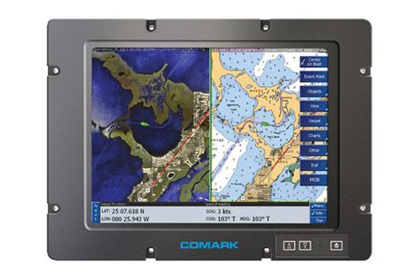 M-Series-Standard-Touchscreen-Comark