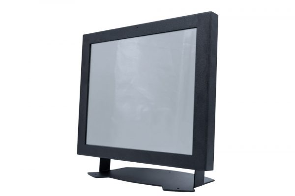 N-Series-All-in-One-Panel-Computer-Comark