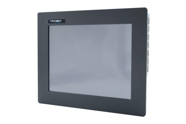 N-Series-Large-Touchscreen-Panel-Nematron-Computer