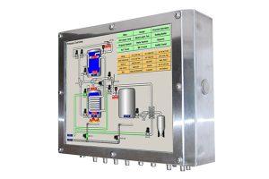 N-Series-Multiport-Touchscreen-Panel-Computer-Nematron-Comark