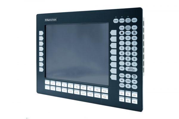 N-Series-Multiport-Touchscreen-Panel-PC-Computer-Nematron-Comark