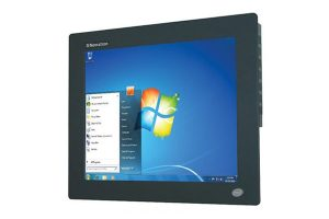 N-Series-Standard-Touchscreen-Panel-Computer-Comark