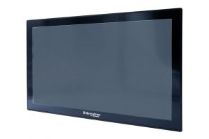 N-Series-Wide-Touchscreen-Panel-PC-Computer-Comark