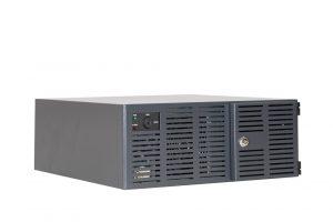 O-Series-Secure-Workstation-Comark