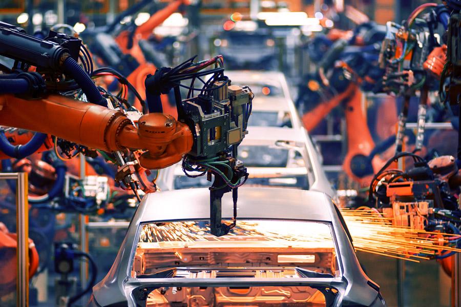 automotive-manufacturing-automation