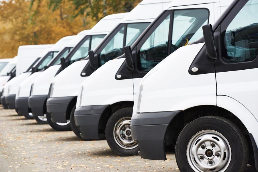fleet-vehicle-rugged-screens-comark