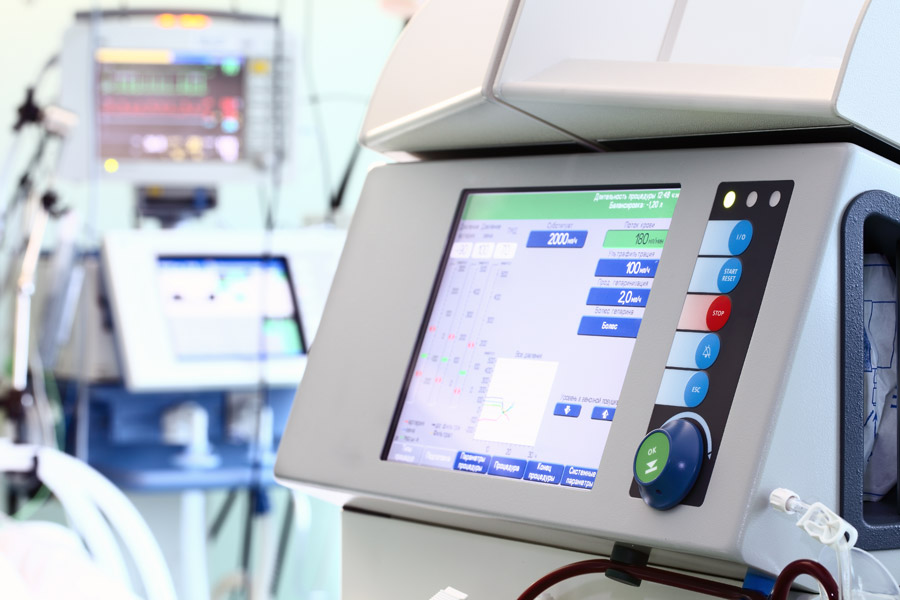 industrial-medical-panel-pc-comark
