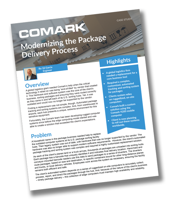 Modernizing-the-Package-Delivery-Process-Case-Study-Comark-Thumb