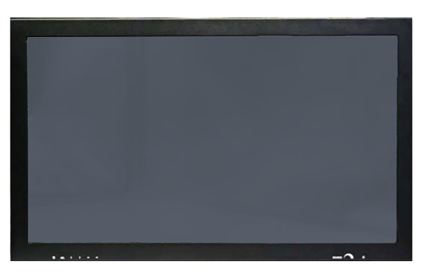 N-Series-4k-Smart-Display-Panel-Computer-Comark