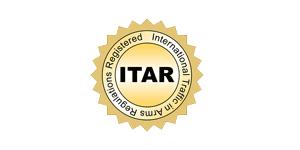 comark-itar-compliant-manufacturer-international-traffic-in-arms-regulations-registered