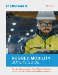 Comark-Mobility-Buyers-Guide-2021